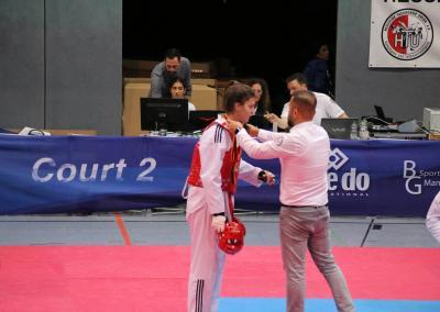 taekwondo-dietzenbach-kampfsport-Hessenmesiterschaft-november-2018-09