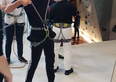 taekwondo-dietzenbach-Ausflug-Klettern-dezember-2018-01