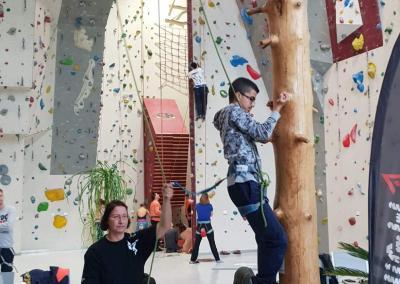taekwondo-dietzenbach-Ausflug-Klettern-dezember-2018-02