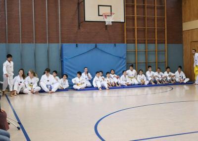 taekwondo-dietzenbach-kampfsport-Gürtelprüfung-dezember-2018-03