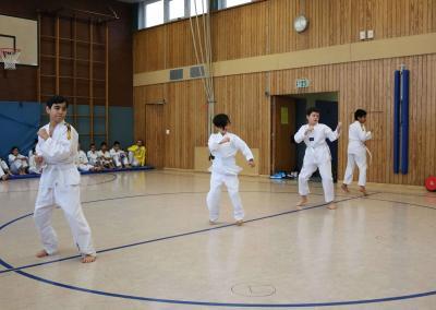 taekwondo-dietzenbach-kampfsport-Gürtelprüfung-dezember-2018-04