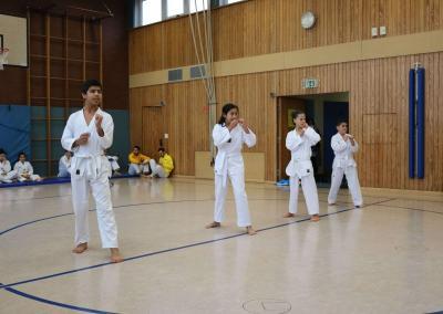 taekwondo-dietzenbach-kampfsport-Gürtelprüfung-dezember-2018-09