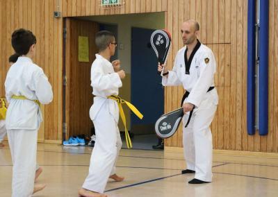 taekwondo-dietzenbach-kampfsport-Gürtelprüfung-dezember-2018-13