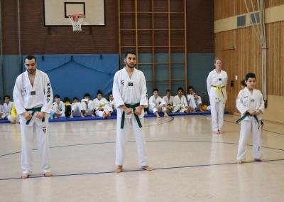 taekwondo-dietzenbach-kampfsport-Gürtelprüfung-dezember-2018-15