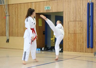 taekwondo-dietzenbach-kampfsport-Gürtelprüfung-dezember-2018-16