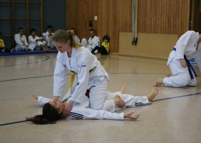 taekwondo-dietzenbach-kampfsport-Gürtelprüfung-dezember-2018-23