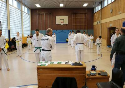 taekwondo-dietzenbach-kampfsport-Gürtelprüfung-dezember-2018-24