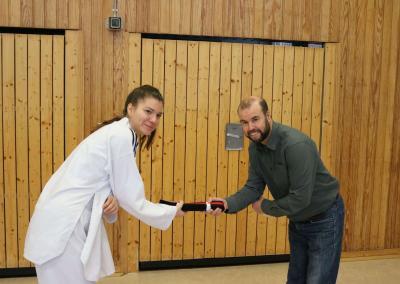 taekwondo-dietzenbach-kampfsport-Gürtelprüfung-dezember-2018-26