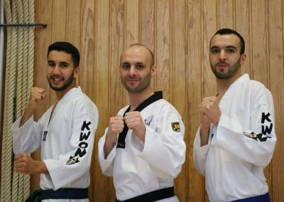 taekwondo-dietzenbach-kampfsport-Gürtelprüfung-dezember-2018-28