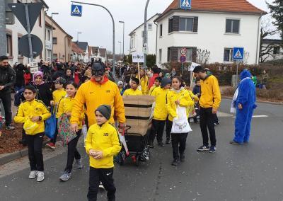 taekwondo-dietzenbach-Fasching-2019-15