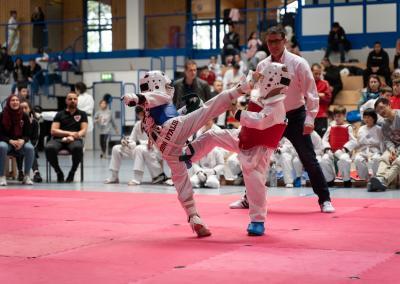 Taekwondo_Wettkampf-17