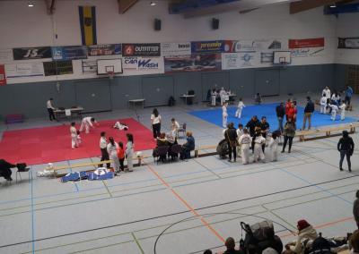 taekwondo-dietzenbach-Wettkampf-Kobra-Pokal-2019-01