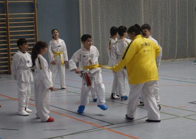 taekwondo-dietzenbach-Wettkampf-Kobra-Pokal-2019-04