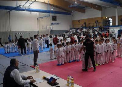 taekwondo-dietzenbach-Wettkampf-Kobra-Pokal-2019-05