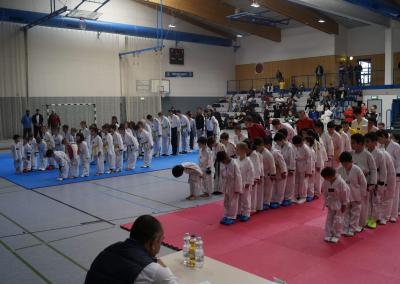 taekwondo-dietzenbach-Wettkampf-Kobra-Pokal-2019-06