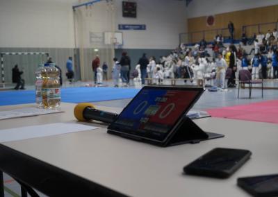 taekwondo-dietzenbach-Wettkampf-Kobra-Pokal-2019-08
