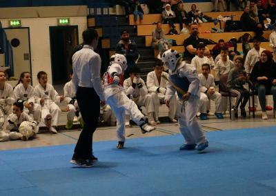 taekwondo-dietzenbach-Wettkampf-Kobra-Pokal-2019-09