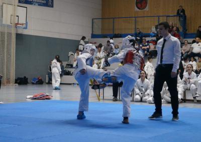 taekwondo-dietzenbach-Wettkampf-Kobra-Pokal-2019-10
