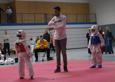 taekwondo-dietzenbach-Wettkampf-Kobra-Pokal-2019-11