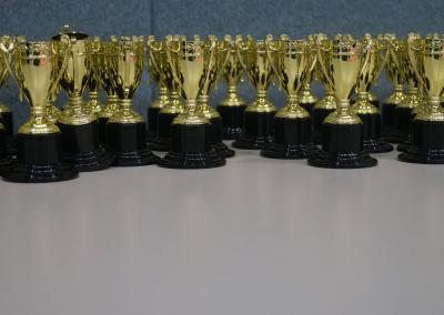 taekwondo-dietzenbach-Wettkampf-Kobra-Pokal-2019-13