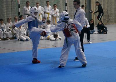 taekwondo-dietzenbach-Wettkampf-Kobra-Pokal-2019-14
