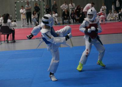 taekwondo-dietzenbach-Wettkampf-Kobra-Pokal-2019-15