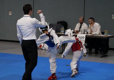taekwondo-dietzenbach-Wettkampf-Kobra-Pokal-2019-18