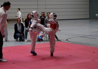 taekwondo-dietzenbach-Wettkampf-Kobra-Pokal-2019-19