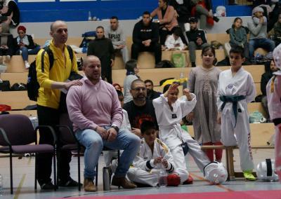 taekwondo-dietzenbach-Wettkampf-Kobra-Pokal-2019-23