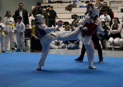 taekwondo-dietzenbach-Wettkampf-Kobra-Pokal-2019-24