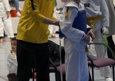 taekwondo-dietzenbach-Wettkampf-Kobra-Pokal-2019-27