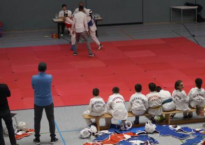 taekwondo-dietzenbach-Wettkampf-Kobra-Pokal-2019-28