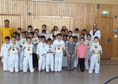 taekwondo-dietzenbach-Wettkampf-Kobra-Pokal-2019-41