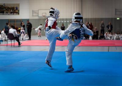 taekwondo-dietzenbach-Wettkampf-Kobra-Pokal-2019-42