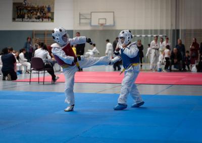 taekwondo-dietzenbach-Wettkampf-Kobra-Pokal-2019-43