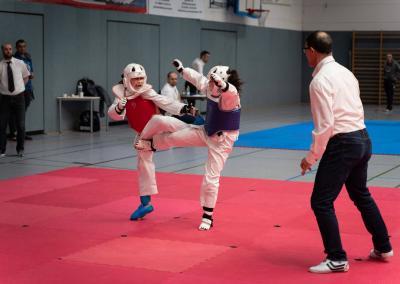 taekwondo-dietzenbach-Wettkampf-Kobra-Pokal-2019-45