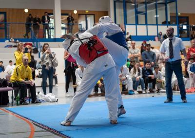 taekwondo-dietzenbach-Wettkampf-Kobra-Pokal-2019-46