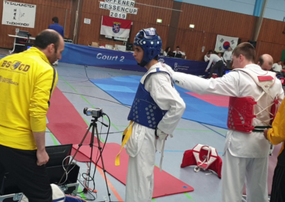taekwondo-dietzenbach-wettkampf-hessencup-2019
