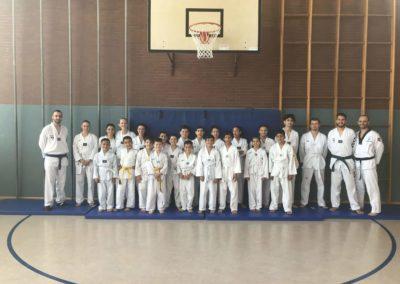 taekwondo-dietzenbach-Gürtelprüfung-Juni-2019-01