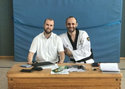taekwondo-dietzenbach-Gürtelprüfung-Juni-2019-02