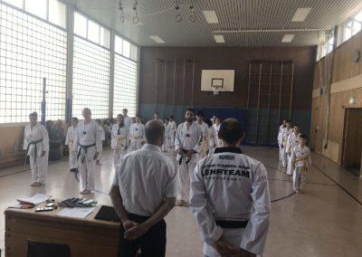 taekwondo-dietzenbach-Gürtelprüfung-Juni-2019-03