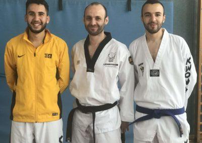 taekwondo-dietzenbach-Gürtelprüfung-Juni-2019-04