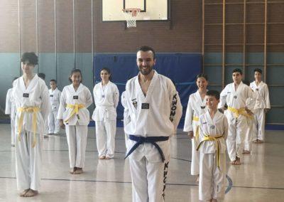 taekwondo-dietzenbach-Gürtelprüfung-Juni-2019-05