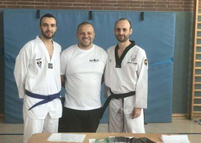 taekwondo-dietzenbach-Gürtelprüfung-Juni-2019-06
