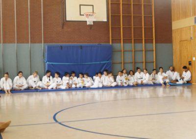 taekwondo-dietzenbach-Gürtelprüfung-Juni-2019-07