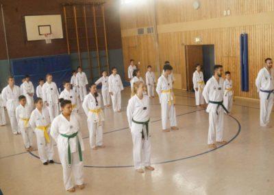 taekwondo-dietzenbach-Gürtelprüfung-Juni-2019-08