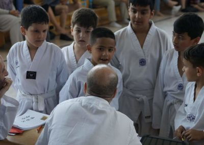 taekwondo-dietzenbach-Gürtelprüfung-Juni-2019-09