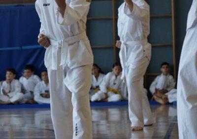 taekwondo-dietzenbach-Gürtelprüfung-Juni-2019-10