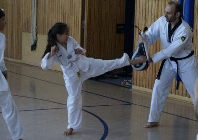 taekwondo-dietzenbach-Gürtelprüfung-Juni-2019-13