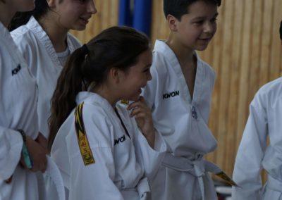 taekwondo-dietzenbach-Gürtelprüfung-Juni-2019-16
